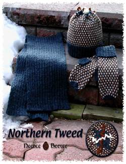 Northern Tweed
